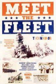 Meet the Fleet