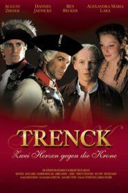 Trenck – Zwei Herzen gegen die Krone