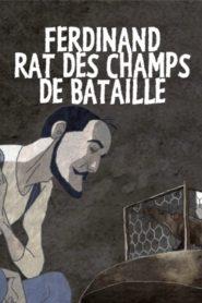 Ferdinand, Battlefield Rat