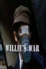 Willie's War