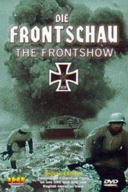 The Frontshow