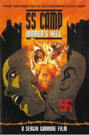 SS Camp 5: Women's Hell