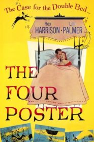 The Four Poster