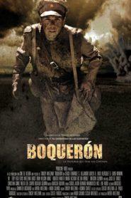 Boquerón