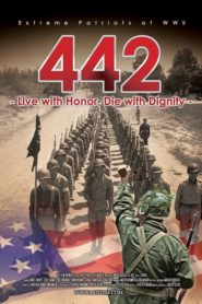 442: Live with Honor, Die with Dignity