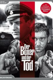 The Boxer and Death