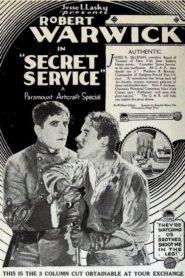 Secret Service