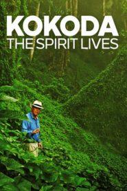 KOKODA: The Spirit Lives