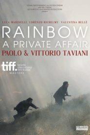 Rainbow: A Private Affair
