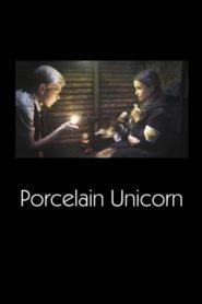 Porcelain Unicorn