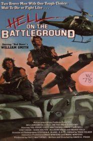Hell on the Battleground