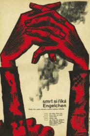 Death Is Called Engelchen