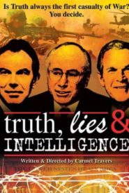 Truth, Lies and Intelligence