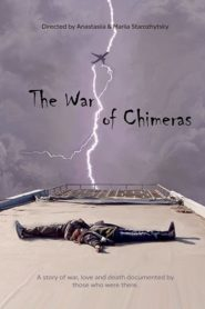 The War of Chimeras
