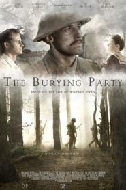 The Burying Party
