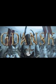 Gdansk: Part One
