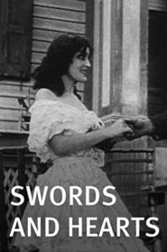 Swords and Hearts