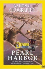 Beyond the Movie: Pearl Harbor
