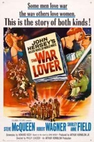 The War Lover