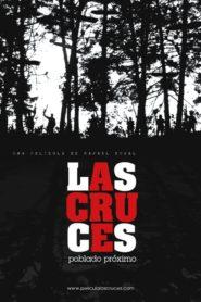 Las Cruces, poblado próximo