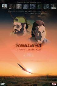Somalia94 – Il caso Ilaria Alpi