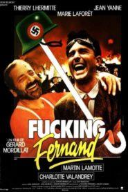 Fucking Fernand