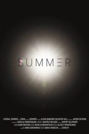 Summer/III