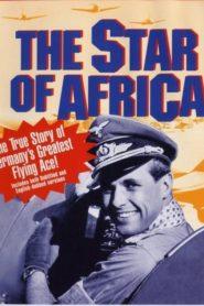 Der Stern von Afrika