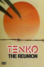 Tenko Reunion
