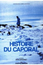 Histoire du caporal