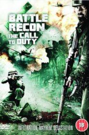 Battle Recon