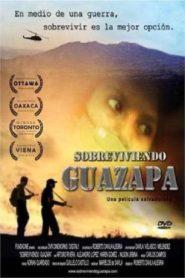 Surviving Guazapa