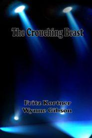 The Crouching Beast