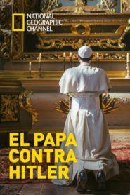Pope Vs. Hitler