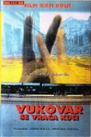 Vukovar: The Way Home