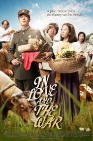 In Love and the War