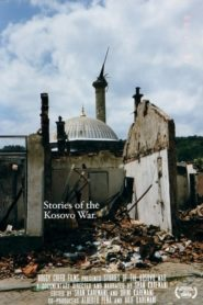 Stories of the Kosovo War