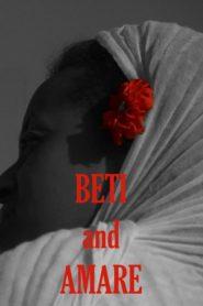 Beti and Amare