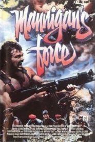 Mannigan's Force