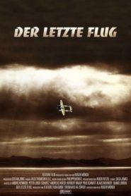 Der letzte Flug