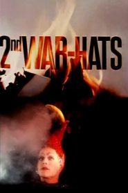 2nd War Hats