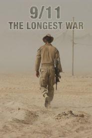 9/11: The Longest War