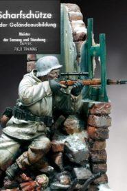 German Snipers