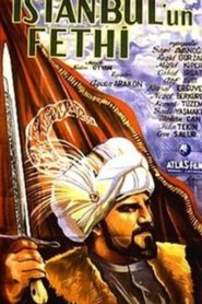 The Conquest of Constantinople