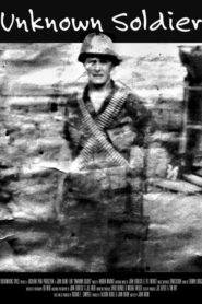 Unknown Soldier: Searching for a Father