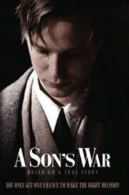 A Son's War