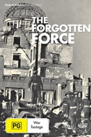 The Forgotten Force