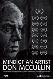 Mind of an Artist – Don MCCullin