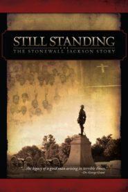 Still Standing: The Stonewall Jackson Story