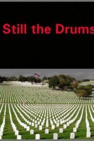 Still the Drums